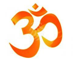 Vastu Astrology Lal Kitab horoscope+91-9779392437