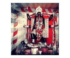 Astrologer For Love pandit ji+91-9887506156