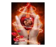 POWERFUL@@VASHIKARAN @@SOLUTION >>>>BEST GURUJI 07878081407